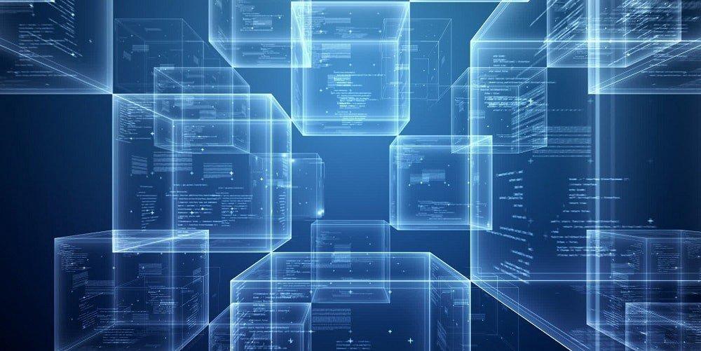6 industrias a ser transformadas prof por el blockchain_Expansive