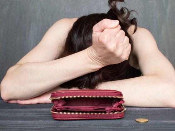 6-errores-en-las-finanzas-personales_Expansive