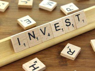 Crowdfunding inmobiliario la manera inteligente de ahorrar e invertir tu dinero_Expansive