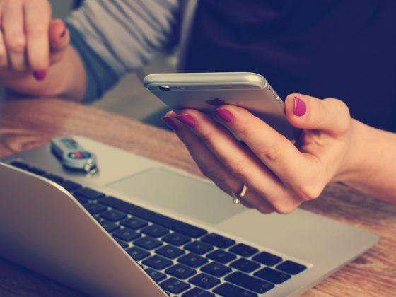 Mujeres inversionistas la nueva tendencia_Expansive