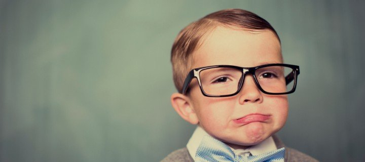 Quiz Errores comunes en las finanzas personales cuales cometes