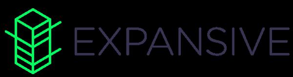 Expansive