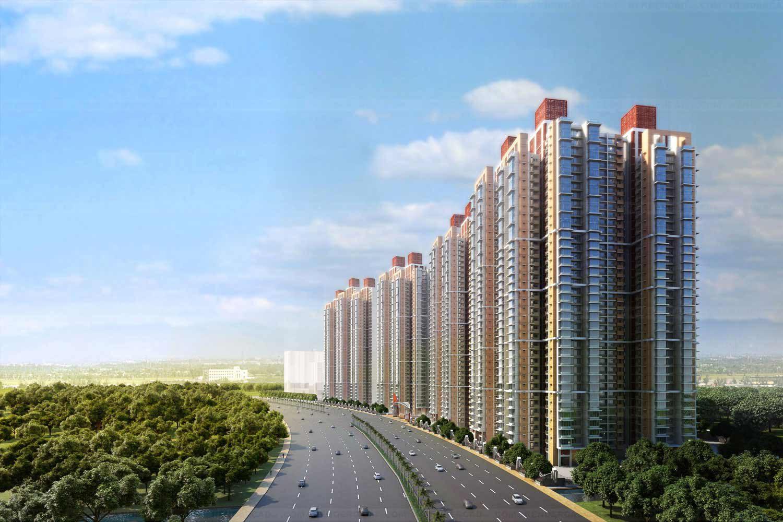 ejemplo-condominio-vertical