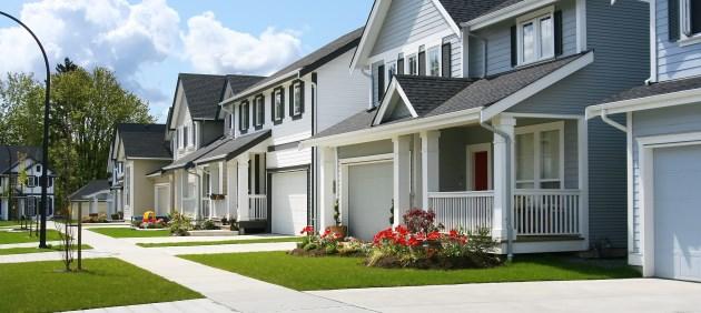 ejemplo-condominio-horizontal