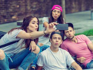 El futuro y la cultura financiera de millennials retiro o jubilacion