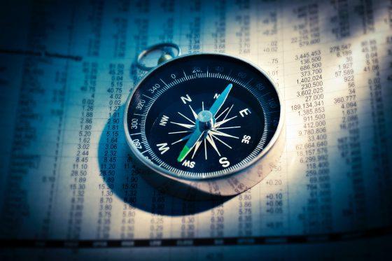 7 aspectos basicos al invertir en inmuebles crowdfunding - Expansive