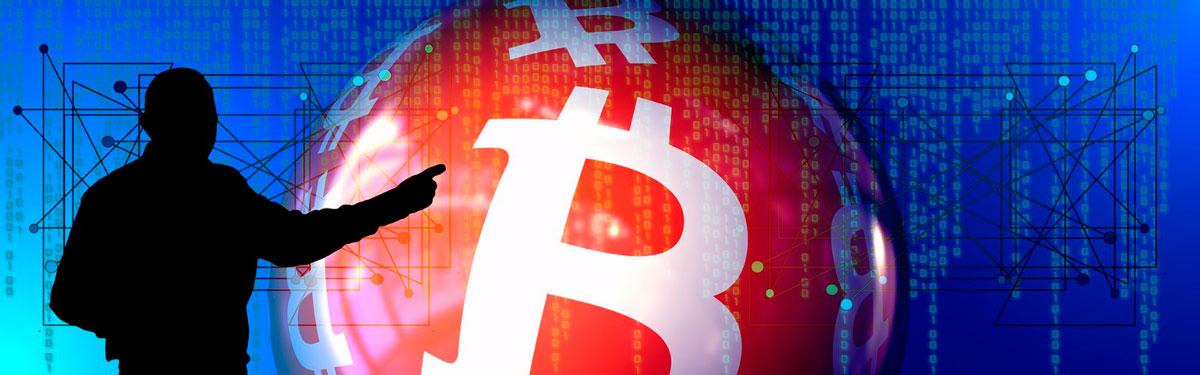 Ya-sabes-que-es-el-blockchain_Expansive