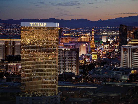 5 lecciones que nos ha dejado Trump sobre Inv Inmob_Expansive
