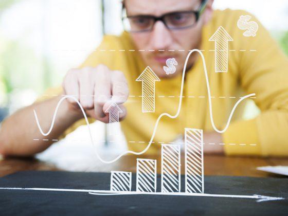 3 razones por las que todo millennial debería invertir en fondeo colectivo inmobiliario