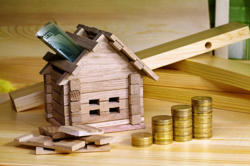 8 diferencias entre Invertir en Crowdfunding Inmobiliario e Invertir en FIBRAs