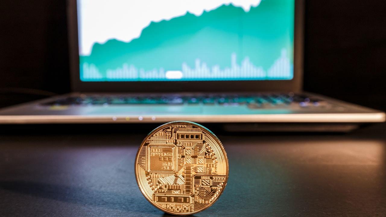 Blockchain: qué es un token y los usos que puede llegar a tener