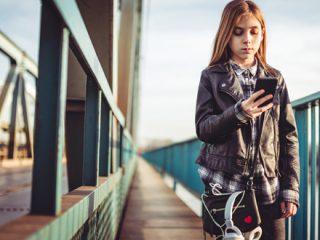 Generacion z el futuro de la banca