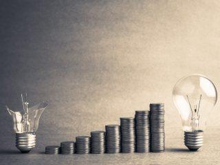 Crowdfunding inmobiliario - ventajas desventajas - Expansive