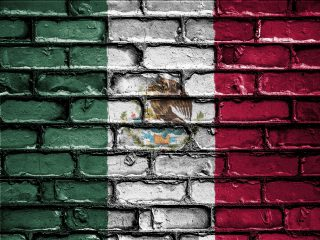 Mexico plataformas de crowdfunding - Expansive