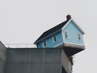 4 errores frecuentes al invertir en bienes raices - Expansive